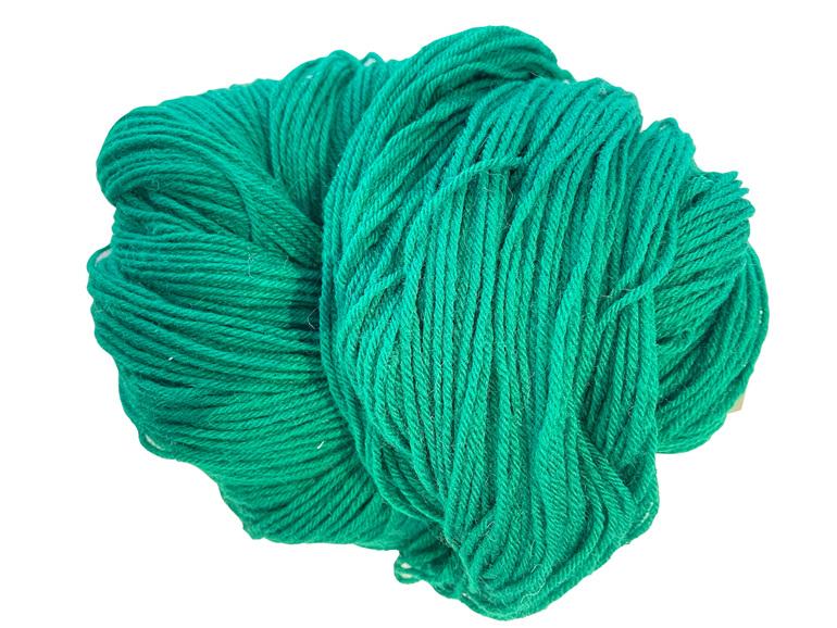 appletons wool 437