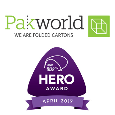 April 2017 - Pakworld