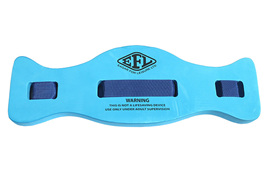 Aqua Jogging Belt