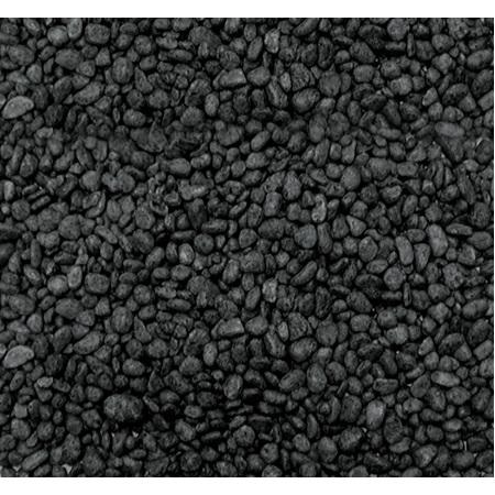 Aqua One Decorative Gravel Black