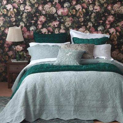 Ara Bedspread