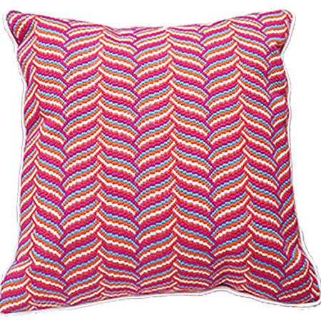 Arabian Nights cushion