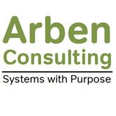 Arben CIO Services