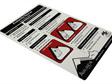 ARC - Avalanche Rescue Card