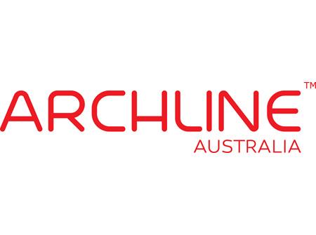 Archline Orthotic Footwear