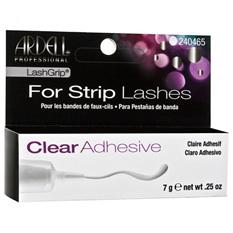 Ardell Lash Grip Strip Adhesive