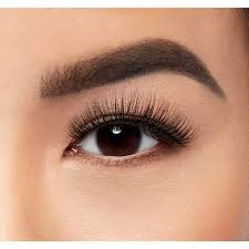 Ardell Lashes