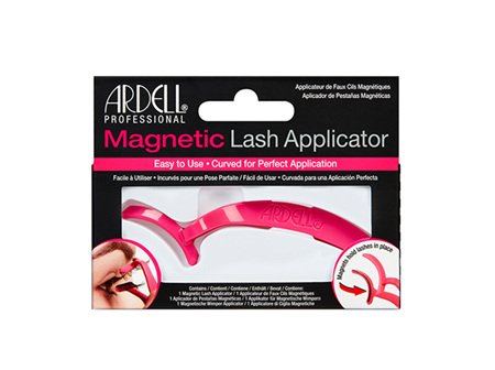 ARDELL Magnetic Applicator