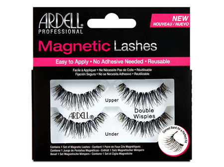 ARDELL Magnetic Wispies