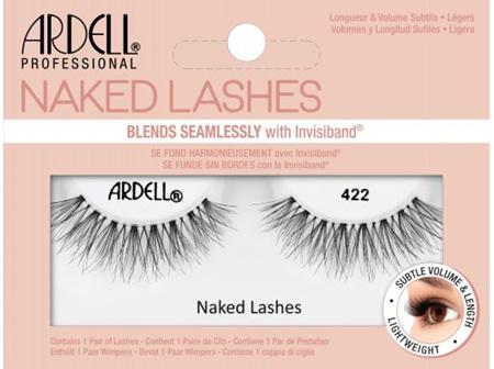Ardell Naked Lash 422