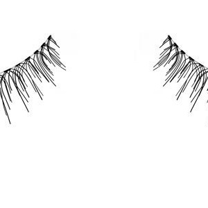 Ardell Natural Lash 110 Black