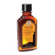 ARGAN OIL CONDITIONER TRAVEL SIZE 66.5ML