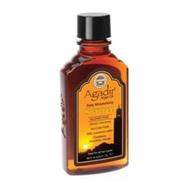 ARGAN OIL SHAMPOO TRAVEL SIZE 66.5ML