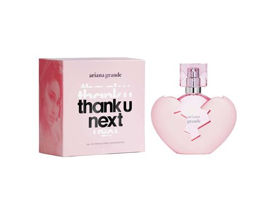 Ariana G. Thank U Next EDP 30ml
