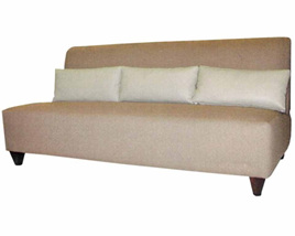 Razz Sofa