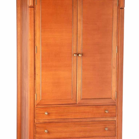 Armoire and Wardrobes