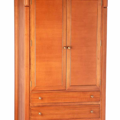 Charters Armoire