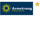 Armstrong Smarter Security - East Auckland