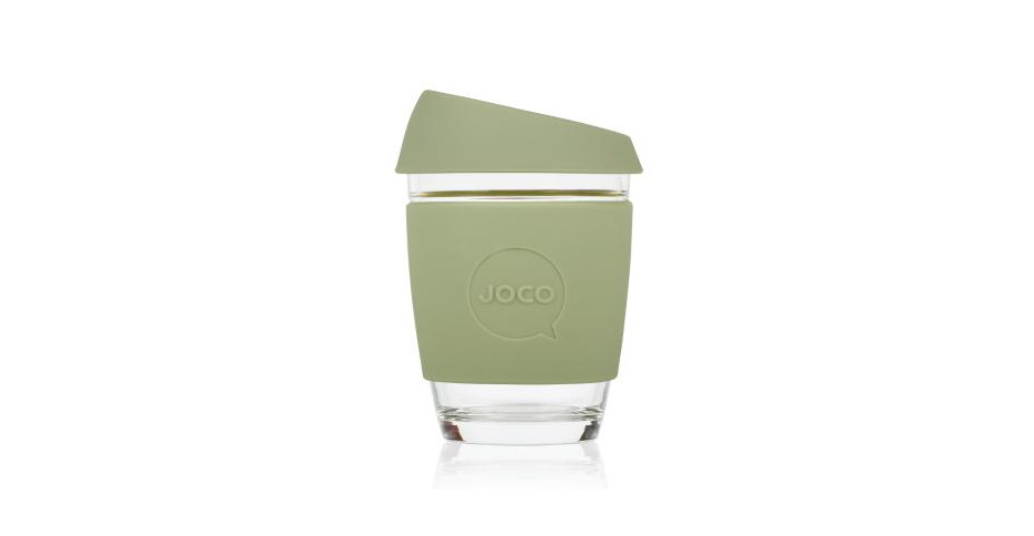 Joco Army Travel Cup