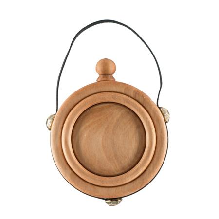 Aroma Flask - Traditional