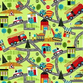Around Town NT80320103