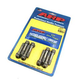 ARP MISC BOLTS ETC