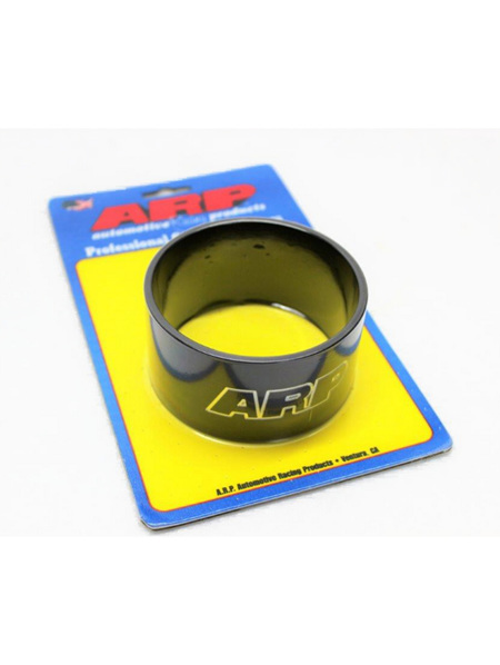 ARP Ring Compressor 93.00mm 901-9300