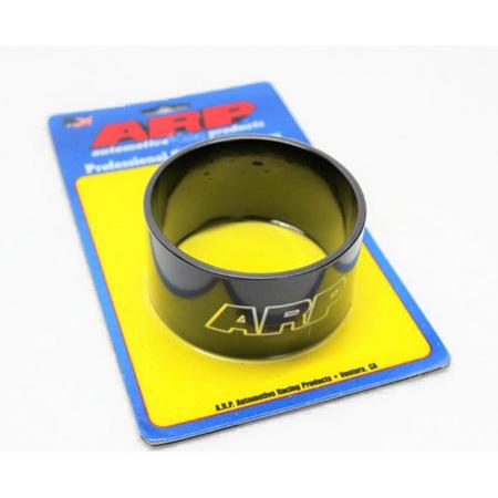 ARP RING COMPRESSORS