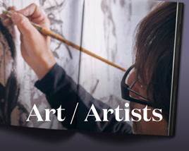 Art / Artists