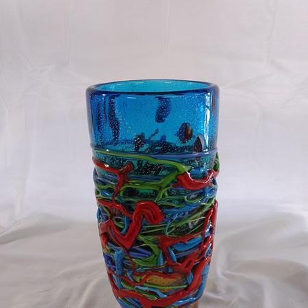 Art Blue Bayau 3404