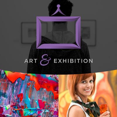 Art & Exhibition