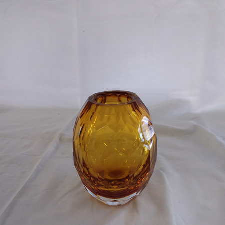 Art Golden Globe G3640