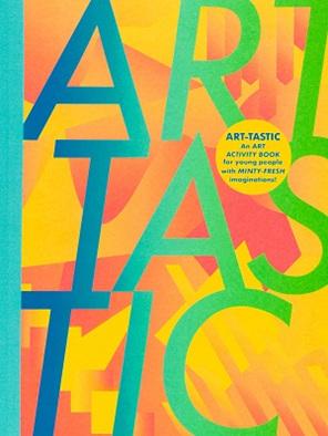 Art-Tastic
