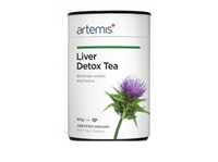 ARTEMIS Liver Detox Tea 30g