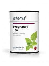 Artemis Pregnancy  Supports a woman's body throughout pregnancy - 30g
