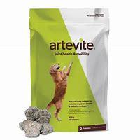 artevite