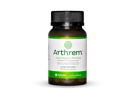 Arthrem