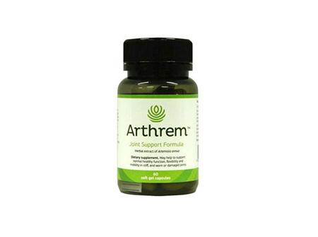 ARTHREM CAPS 60