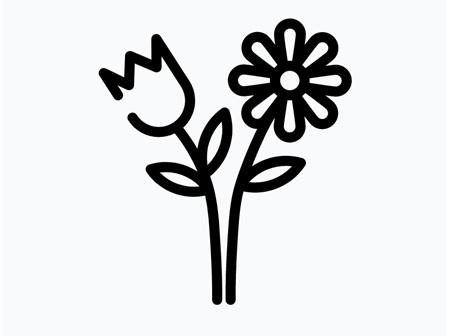 Artifical Flowers