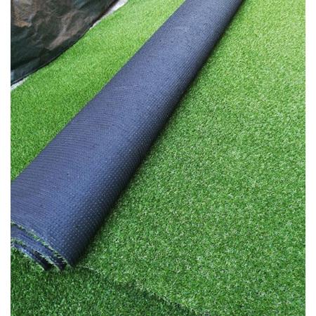 Artificial Grass Rolls 1.83m - hire per metre