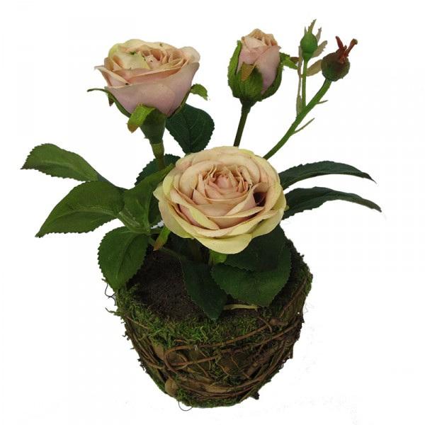 #artificialflowers #fakeflowers #decorflowers #fauxflowers #corporates #neverdie