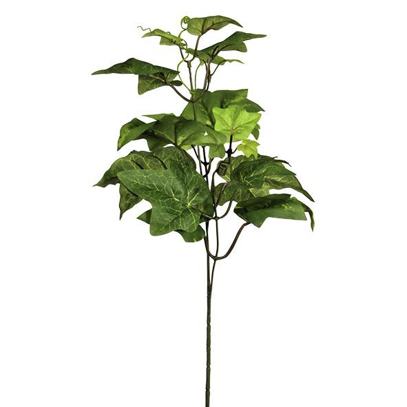 #artificialflowers #fakeflowers #decorflowers #fauxflowers#ivy stem