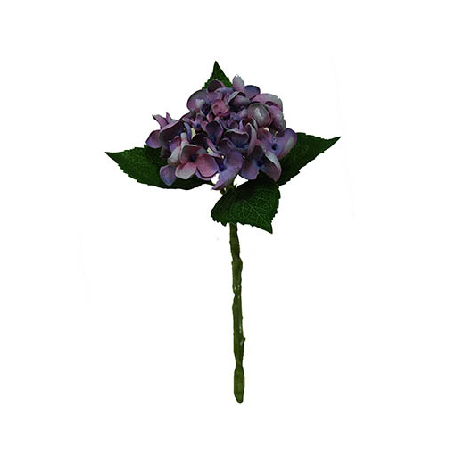 #artificialflowers #fakeflowers #decorflowers #fauxflowers #hydrangeapicklavende
