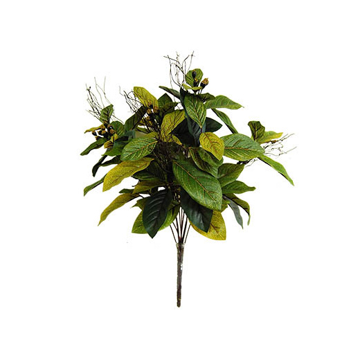 #artificialflowers #fakeflowers #decorflowers #fauxflowers#greenery