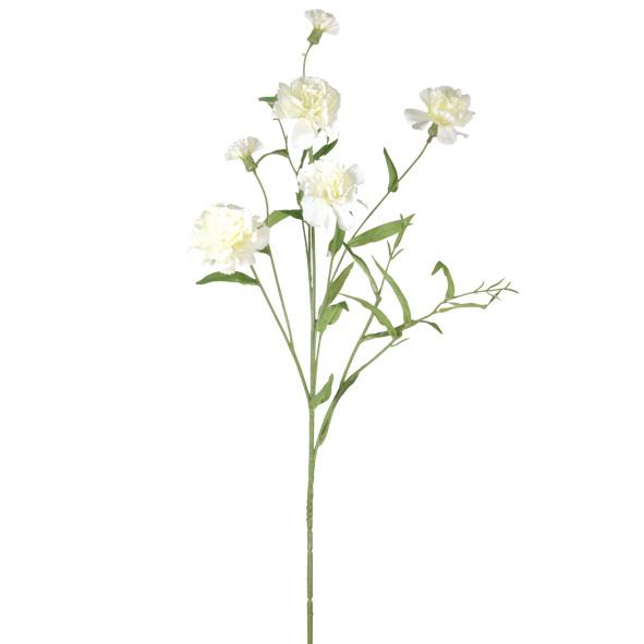 #artificialflowers #fakeflowers #decorflowers #fauxflowers#silk#white