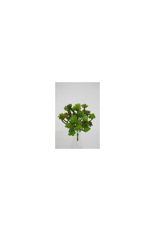 #artificialflowers #fakeflowers #decorflowers #fauxflowers#succulent