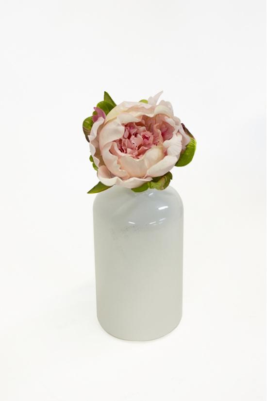 #artificialflowers #fakeflowers #decorflowers #fauxflowers #peonypick