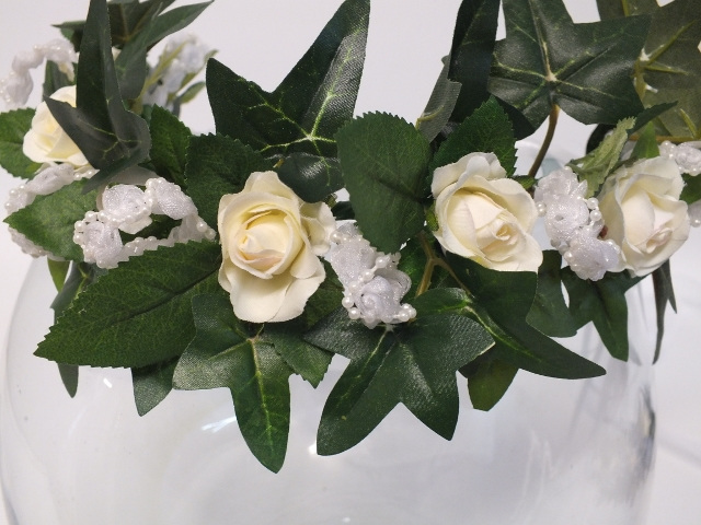 #artificialflowers #fakeflowers #decorflowers #fauxflowers#circlet#flowers