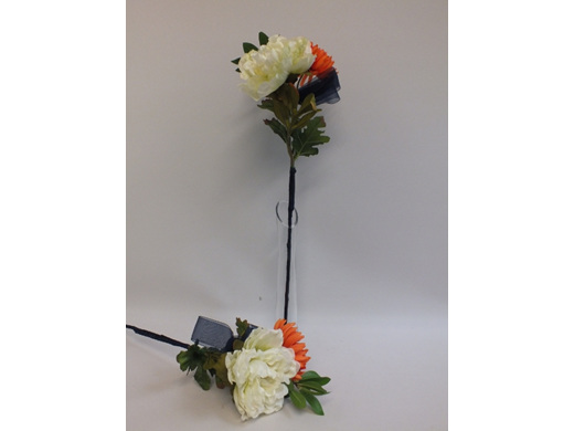 #artificialflowers #fakeflowers #decorflowers #fauxflowers