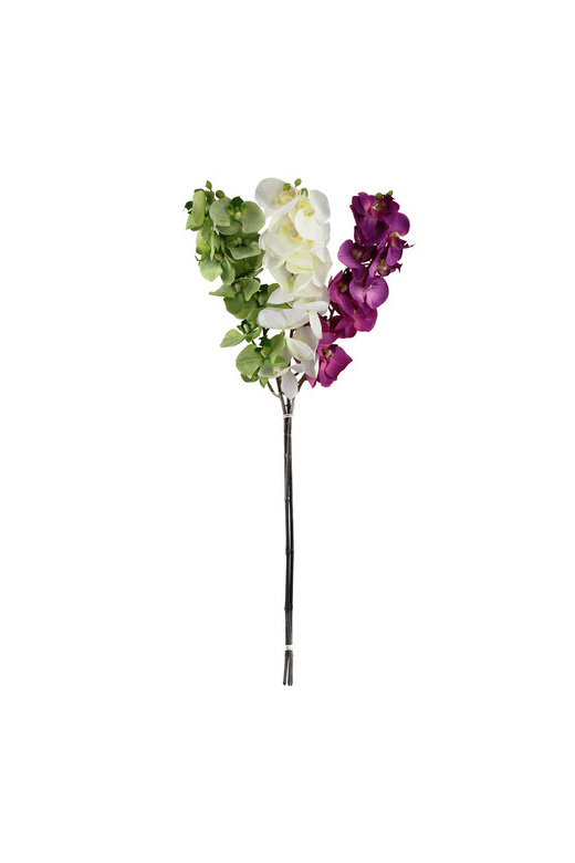 #artificialflowers #fakeflowers #decorflowers #fauxflowers#Phalaenopsis#giant